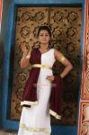 Tamil Actress Remya Nambeesan 7859