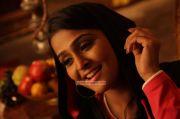 Tamil Actress Remya Nambeesan 8547