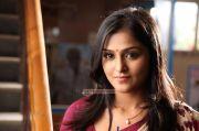 Tamil Actress Remya Nambeesan 9551