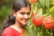 Tamil Actress Remya Nambeesan 9899