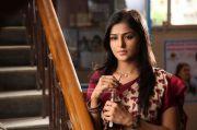 Tamil Actress Remya Nambeesan Photos 5651