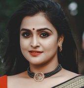 Tamil Actress Remya Nambeesan Recent Album 4152