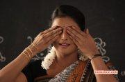 Tamil Movie Actress Remya Nambeesan New Wallpapers 6203