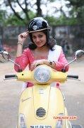 2017 Pictures Reshma Rathore South Actress 158