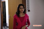 Jun 2017 Picture Reshma Rathore South Actress 8762