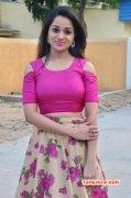 Latest Photo Reshma Rathore Heroine 9154