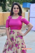 Movie Actress Reshma Rathore Latest Photos 151