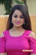 Oct 2016 Stills South Actress Reshma Rathore 9320
