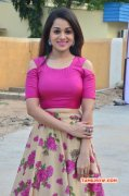 Reshma Rathore Heroine New Wallpapers 8006
