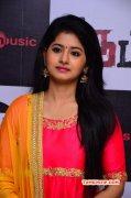 2015 Still Tamil Actress Reshmi Menon 8091