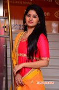 Jul 2015 Gallery Reshmi Menon Film Actress 8926