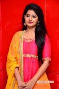 Jul 2015 Image Reshmi Menon Tamil Actress 3461