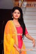 Jul 2015 Wallpaper Reshmi Menon Indian Actress 970