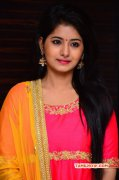Movie Actress Reshmi Menon Latest Picture 1287