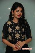 New Photo Film Actress Reshmi Menon 3827