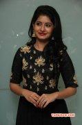 New Photo Reshmi Menon Tamil Movie Actress 3218