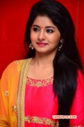 Recent Photos Reshmi Menon Tamil Actress 103