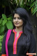 Reshmi Menon 4413