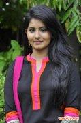 Reshmi Menon 94