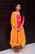 Reshmi Menon Indian Actress Jul 2015 Stills 3492
