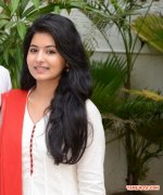 Reshmi Menon Photos 332