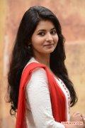 Reshmi Menon Stills 5459