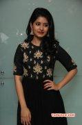 Reshmi Menon Tamil Heroine 2015 Pictures 2097