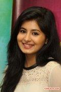 Tamil Actress Reshmi Menon 2329
