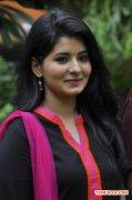 Tamil Actress Reshmi Menon 6309