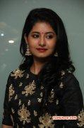 Tamil Actress Reshmi Menon New Photo 5769