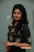 Tamil Movie Actress Reshmi Menon Albums 5136