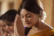 Actress Richa Gangopadhyay 9019