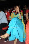 Actress Richa Gangopadhyay Stills 3247