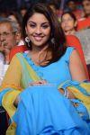 Richa Gangopadhyay 590
