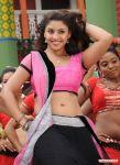 Richa Gangopadhyay 8669