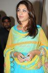 Richa Gangopadhyay Stills 1078