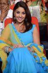Tamil Actress Richa Gangopadhyay 3542