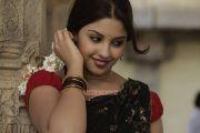 Tamil Actress Richa Gangopadhyay 8599