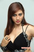 Dec 2014 Pictures Rishika Tamil Movie Actress 7944