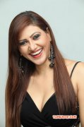 Movie Actress Rishika Recent Gallery 2624