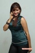 Recent Pic Tamil Heroine Rishika 8889