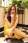 Actress Ritu Varma Jul 2019 Photo 3460