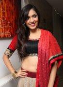 Film Actress Ritu Varma Stills 3591