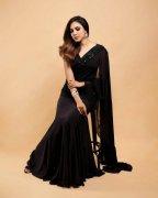 New Images Film Actress Ritu Varma 9323