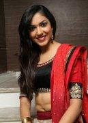 Recent Photos Ritu Varma South Actress 5725