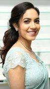 Ritu Varma Tamil Heroine Jun 2020 Pictures 7991