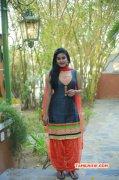 Cinema Actress Riya Mikka Recent Pics 4950