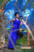 Jun 2017 Stills Riya Mikka Indian Actress 1270