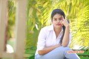 Latest Picture Tamil Heroine Riya Mikka 7441