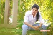 New Pics Indian Actress Riya Mikka 8275